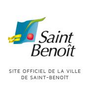 Ville de Saint-Benoît
