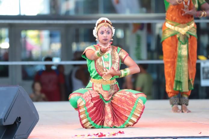 Listes des associations proposant des activités culturelles