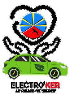 Electro'Ker, Le Rallye-VE Solider'