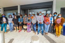 Une coopérative jeunesse de services démarre au mois de juillet à Saint-Benoît !