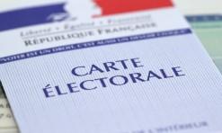 Listes électorales : vérifiez votre inscription en ligne !