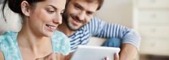 Créez gratuitement votre Dossier Médical Partagé (DMP) avec la CGSS !