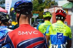 Cyclisme : Grand Prix André Adeler ce mercredi 08 mai
