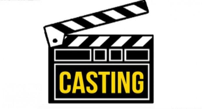 Casting pour le tournage d'un court métrage à Saint-Benoît