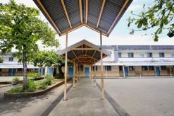 École Julie Huet : l'accueil des élèves différé à 10h ce jeudi 22 avril