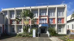 Coronavirus : Les mesures mises en place par la mairie de Saint-Benoît