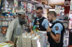 Alerte aux faux billets : la gendarmerie alerte les commerçants