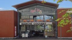 Coronavirus : Le marché couvert va rouvrir ses portes à partir de samedi