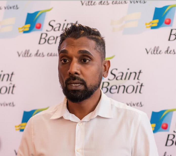 Fermeture des débits de boissons à Saint-Benoît jusqu'au 20 décembre