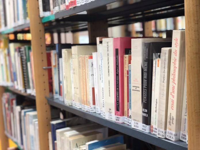 Retour aux horaires habituels pour les médiathèques et la bibliothèque