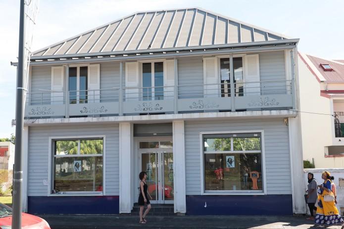 """Testez votre activité à Saint-Benoît grâce à """" La boutique éphémère """" !"""