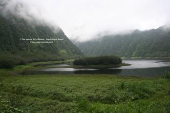 Géologie, biodiversité et paysages